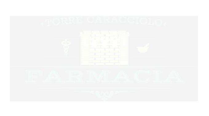 Farmacia Torre Caracciolo